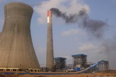 能源局发特急件:摸底全国电厂污染排放情况