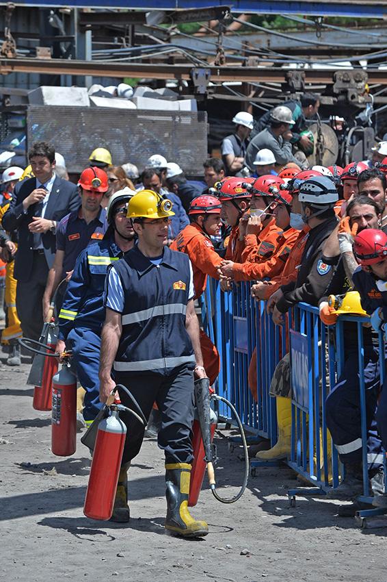 2014湖南台马年春晚_土耳其矿难遇难人数上升至282人【3】--能源--人民网