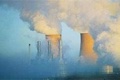王毅韧:中国建内陆核电站是必然的