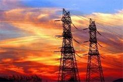 发改委:煤电油气运生产供应平稳有序