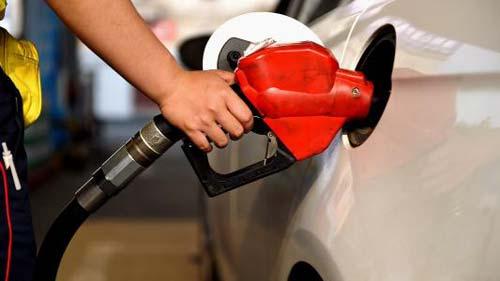创年内最大降幅 加一箱油省9元
