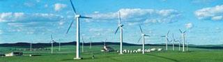 今年六省区风电投资红色预警 不得核准建设新项目