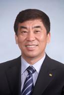 曹培玺任中国华能集团公司董事长 黄永达任总经