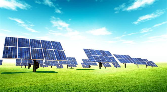 国家电投与中国中车启动清洁能源项目战略合作