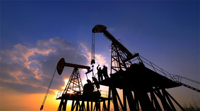 新一轮油气改革提速 油气行业有望成混改领头羊