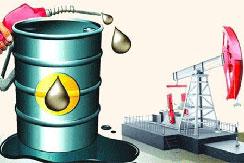 成品油价迎年内第六次搁浅
