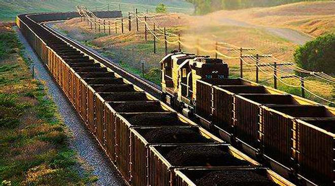 发改委再发文严控煤价炒作 让煤价回归合理区间