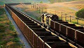 2018年煤电长协谈判启动