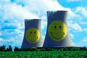 我国加快建立核电标准体系