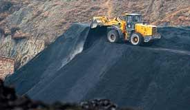 煤炭去产能目标超额完成