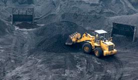 """发改委""""出手""""保煤炭供应"""