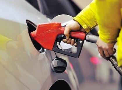 成品油零售价今迎上调 机构预测下一轮小幅上调或搁浅