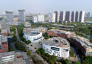 中国光谷:而立之年