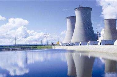 虚拟电厂:解决能源转型的实际难题