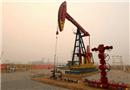 中石油建亿吨增储场