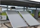 如何看新能源发展机遇