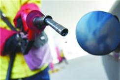 发改委:本轮国内成品油价格不作调整
