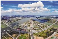 广州南沙工商企业获得电力暖心服务