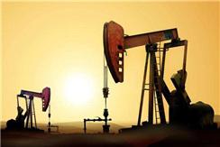 百万吨级煤直接制油关键装备国产化