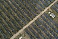 绿电15日 青海低碳样本