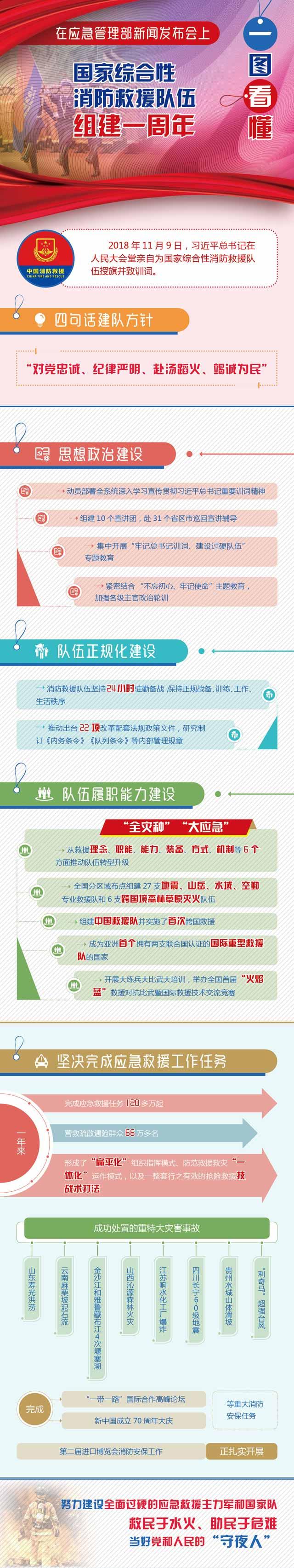 http://www.axxxc.com/nenyuananquan/1056246.html