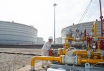 为了中缅油气管道的安全平稳运行
