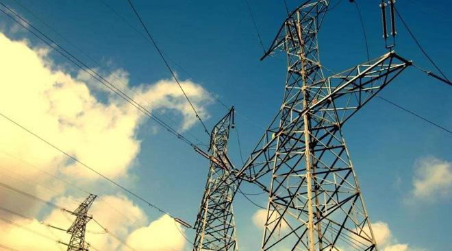 发改委:去年用电量增长4.5% 用能成本降低近1500亿元