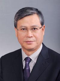 国家能源局副局长李凡荣任中国石油总经理