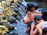 阿斯旺大坝视频_07国家地理杂志最新图片